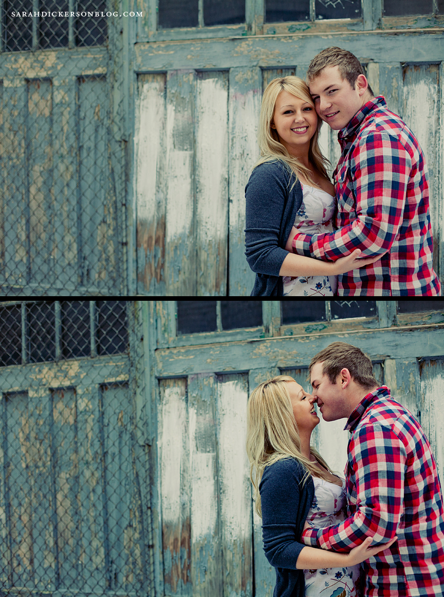 Untitled-1Kansas City engagement photography