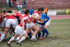 DSC_0721 (stede64) Tags: italia rugby laspezia galles nazionale femminile 6nazioni azzurre