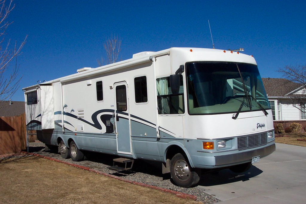 Used Rv Awnings For Sale Used Rv Awnings Atlantic
