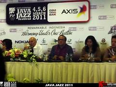JJF 2011 Final Presscon (4)
