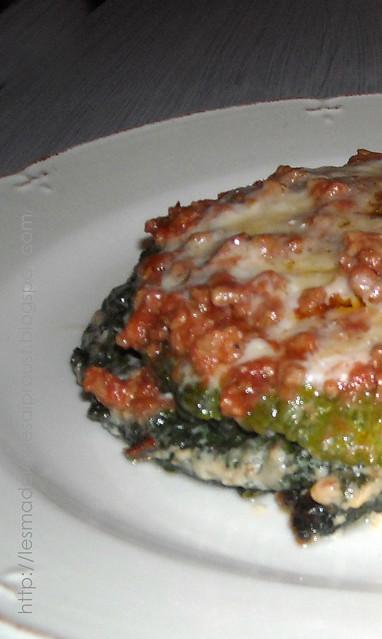 Lasagne-di-verza