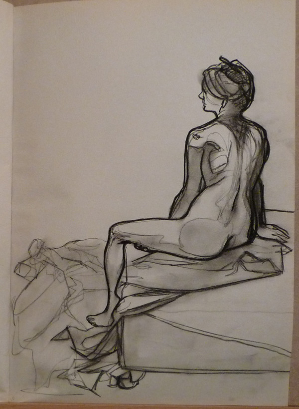 LifeDrawing_2011-02-28_07