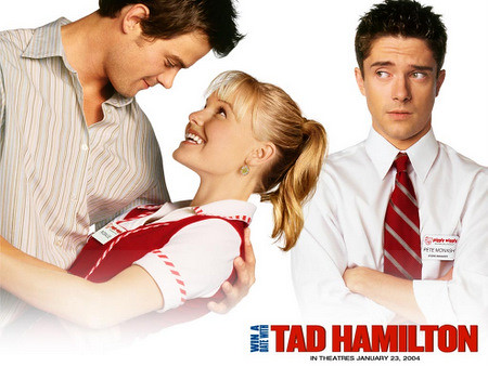 WIN DATE WITH TAD HAMILTHON2