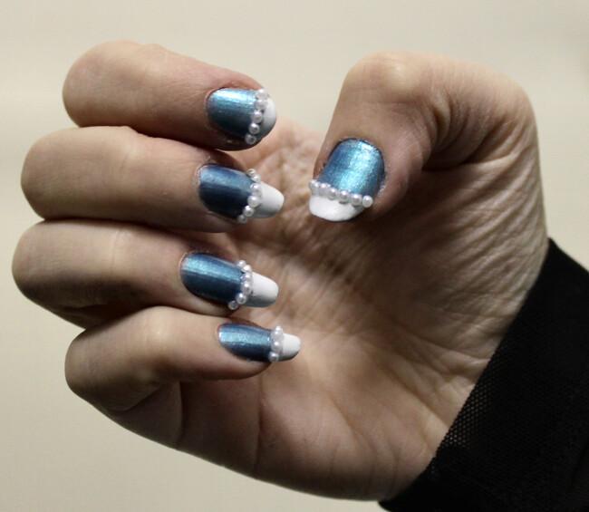 bluenails2