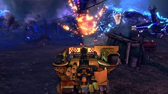 20110303gallery_trenched08 (gamesforpublic) Tags: doublefine trenched