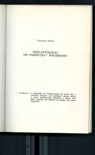 POUNDABC034