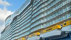Allure of the Seas (blmiers2) Tags: cruise nikon ship cruiseship coolpix royalcaribbean seas s3000 allureoftheseas allure1 cruisingalong blm18 blmiers2