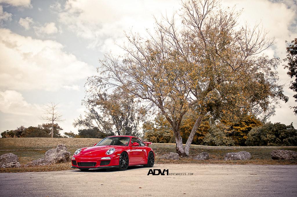 Volksforum Com Dikke Porsche S
