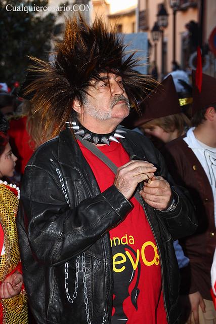 Carnaval de Sallent 2011 (XVIII)