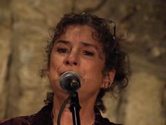 Jacquie Manning 93 (sarider1) Tags: music folk acoustic smallpotatoes sanantono urbancampfires