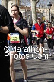 Stolen race photos ahoy.
