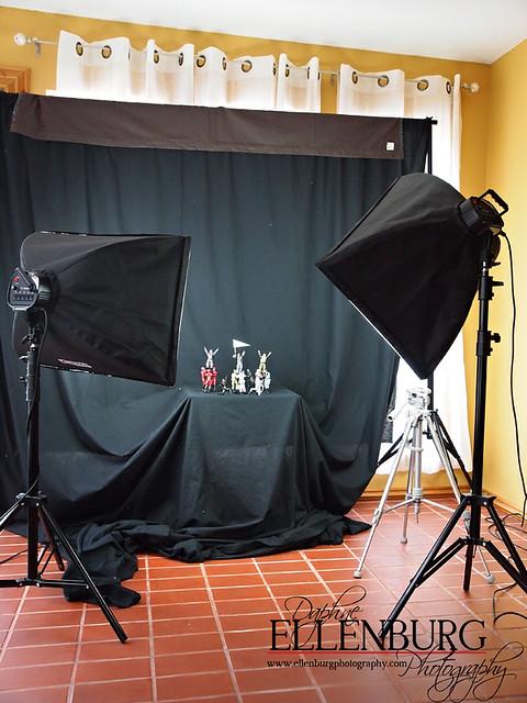 fb 030811a toys-01