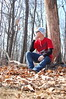 DSC_0467 (caruccioa) Tags: alex portraits 2011 caruccio