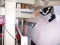 100_0204 (mgrabois) Tags: space nasa shuttle discovery opf sts114