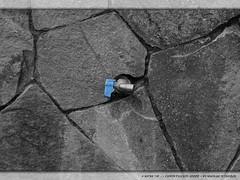 kran air - water faucet