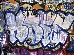 South Bank - London (farg4graf) Tags: color colour london colors graveyard dead graffiti design artwork stencil shoes paint artist colours south bank tags aerosol skateboards dpt sb skill bridge nozzles wkl south can bank cemetery millennium graveyard oml graffiti spray broken boards skate skateboard mzlondon