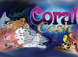 Online Coral Cash Slots Review