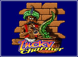 Online Lucky Charmer Slots Review