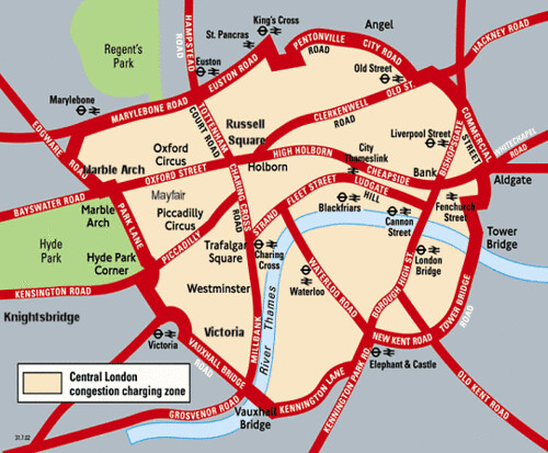london-congestion-zone