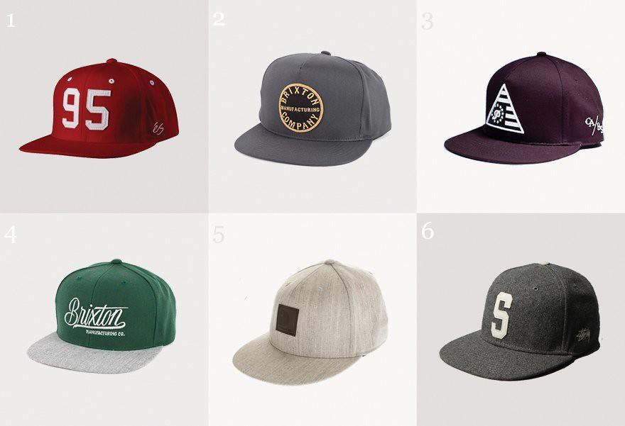 hats post