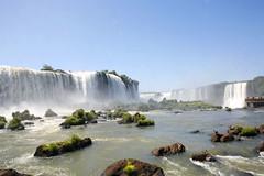 _MG_7271 (H Sinica) Tags: brazil iguazu iguacu iguaçu iguazufalls iguaçufalls iguassufalls iguacufalls cataratasdeliguazú cataratasdoiguaçu 伊瓜蘇瀑布