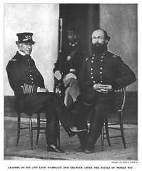 Picture from The Photographic History of the Civil War-Vol 6-1911 - 143