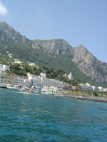 Napoli_DSC02981