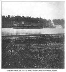 Picture from The Photographic History of the Civil War-Vol 6-1911 - 126
