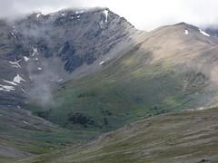 CIMG0120 (ndeeelite) Tags: chris mountains me rockies jasper christine alberta 2009 marmots whistlers