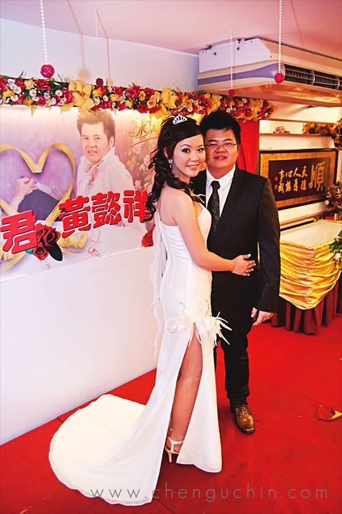 yixiang&weikuan18