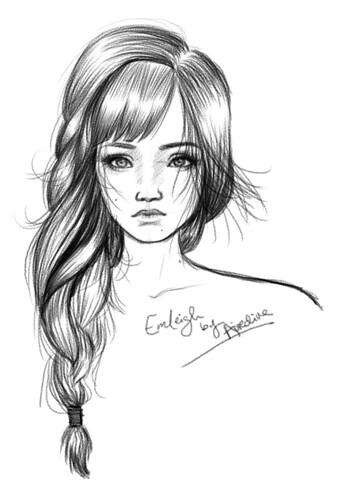 Emleigh