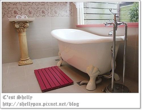 廁所 (3)