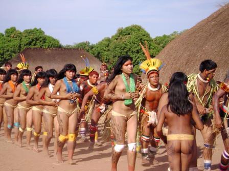 Yawalapiti_tribe1