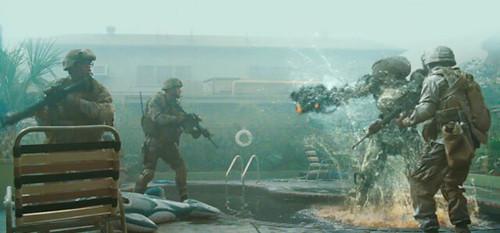 Battle_LA1-