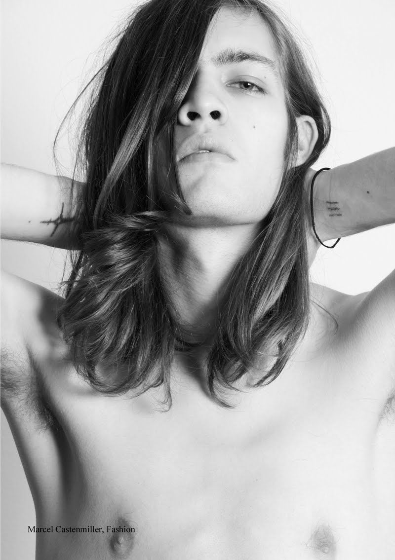 Slurp Magazine_Ph Saverio Cardia007_Marcel Castenmiller