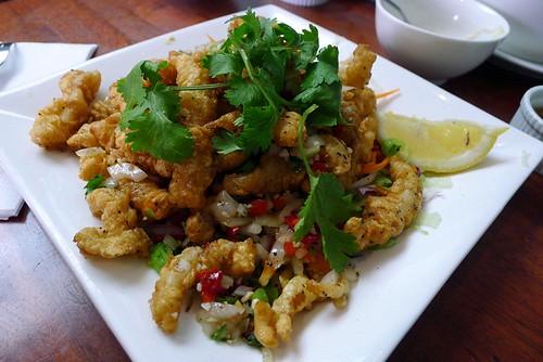 SaltnPeppa calamari@KimThanh