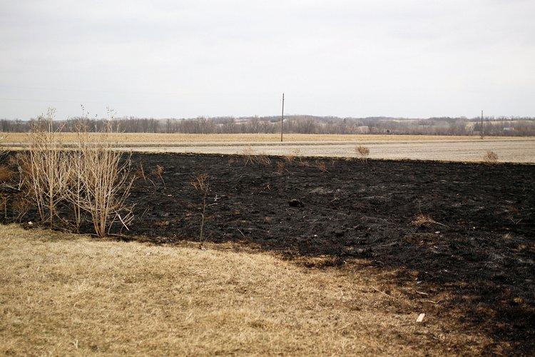 03-18-burn1