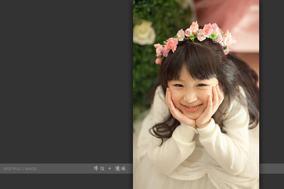樟信+儷瑛-139