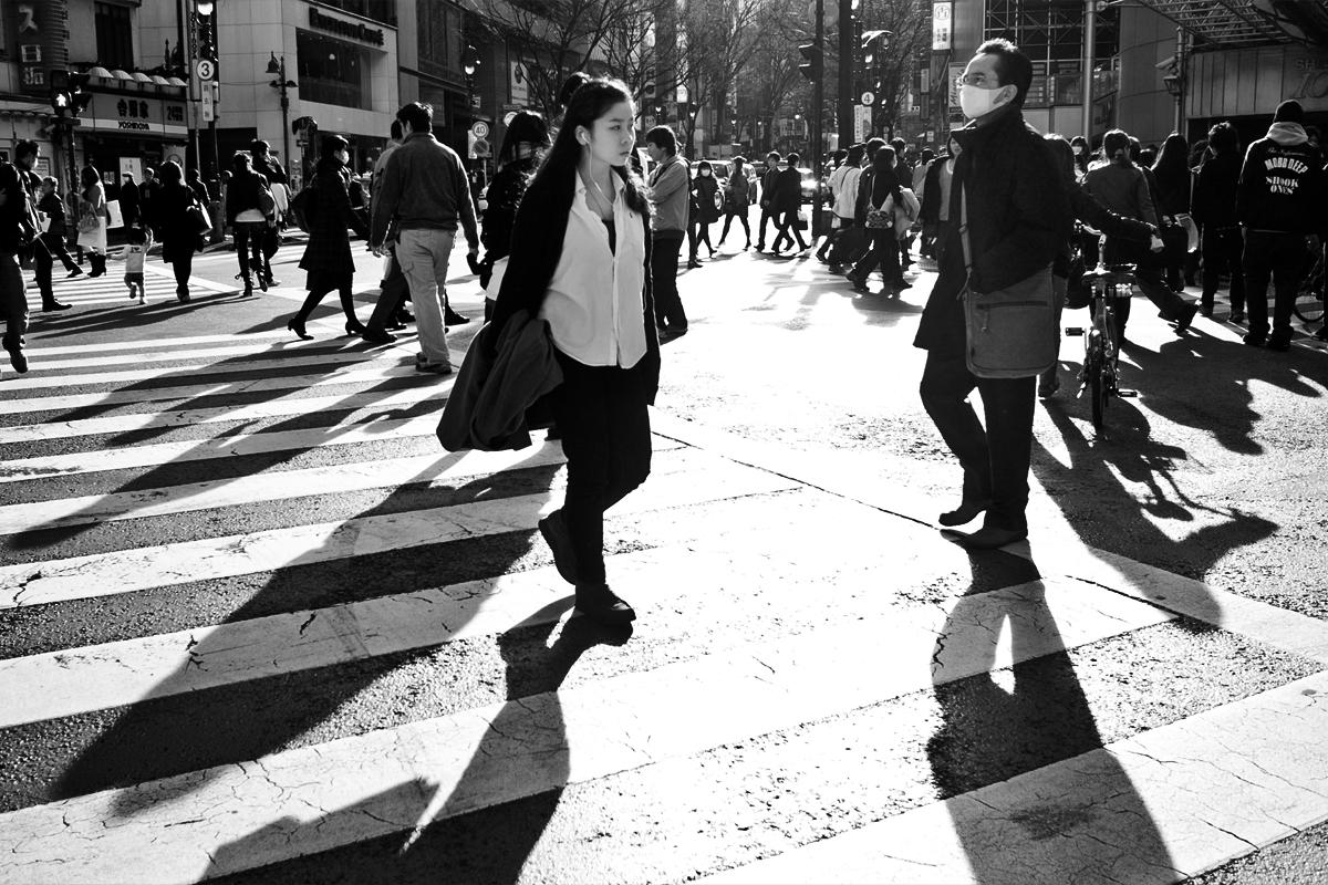 2011-03-19 shibuya - sigma dp1 -