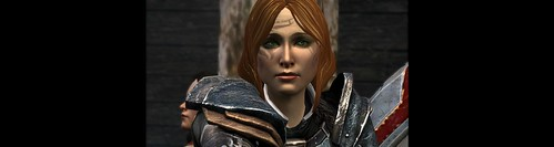 DragonAge2 2011-03-10 16-34-27-49