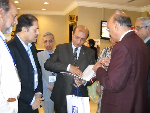 rotary-district-conference-2011-day-2-3271-012