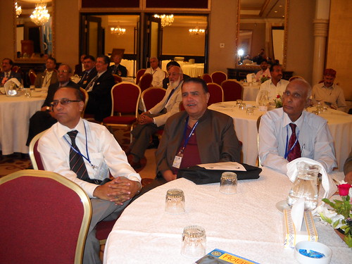 rotary-district-conference-2011-day-2-3271-134