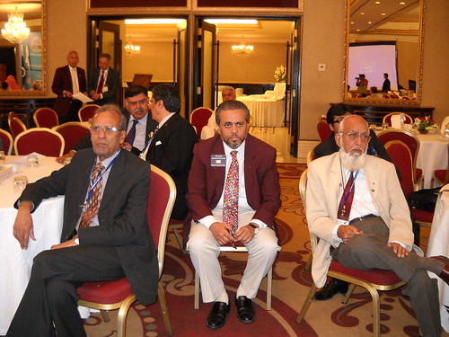 rotary-district-conference-2011-day-2-3271-113