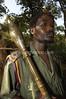 A Lord's Resistance Army (LRA) soldier (samfarmar) Tags: army interview journalist lra kony spla josephkony gbanga childsolldierfightingwardeathchildabuseafricarebelsamfarmarriekmacharthetimes