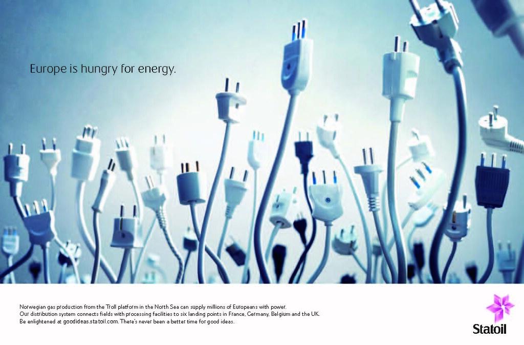 Statoil_Gas_2011_annonse Energy