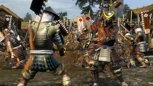 SHOGUN2_sword_fight_med