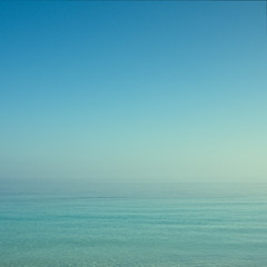 north, early morning (urchino) Tags: seascape square cuba minimalism pinardelrio cayolevisa lumixgf1 20mmpancake