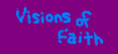 """""""Visions of Faith"""": Children's Photography from the Ashland Art Museum's Five Faiths Project"""