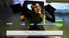SingStar: Marilyn Manson_Beautiful People