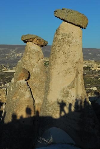 Cappadocia Day 1 228